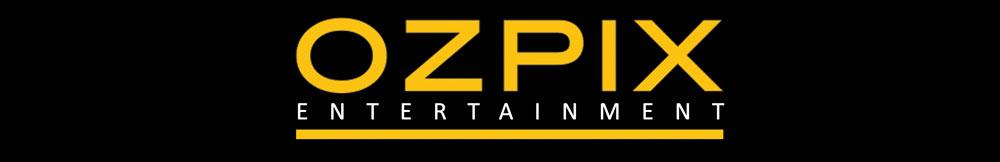 OZPIX---Header