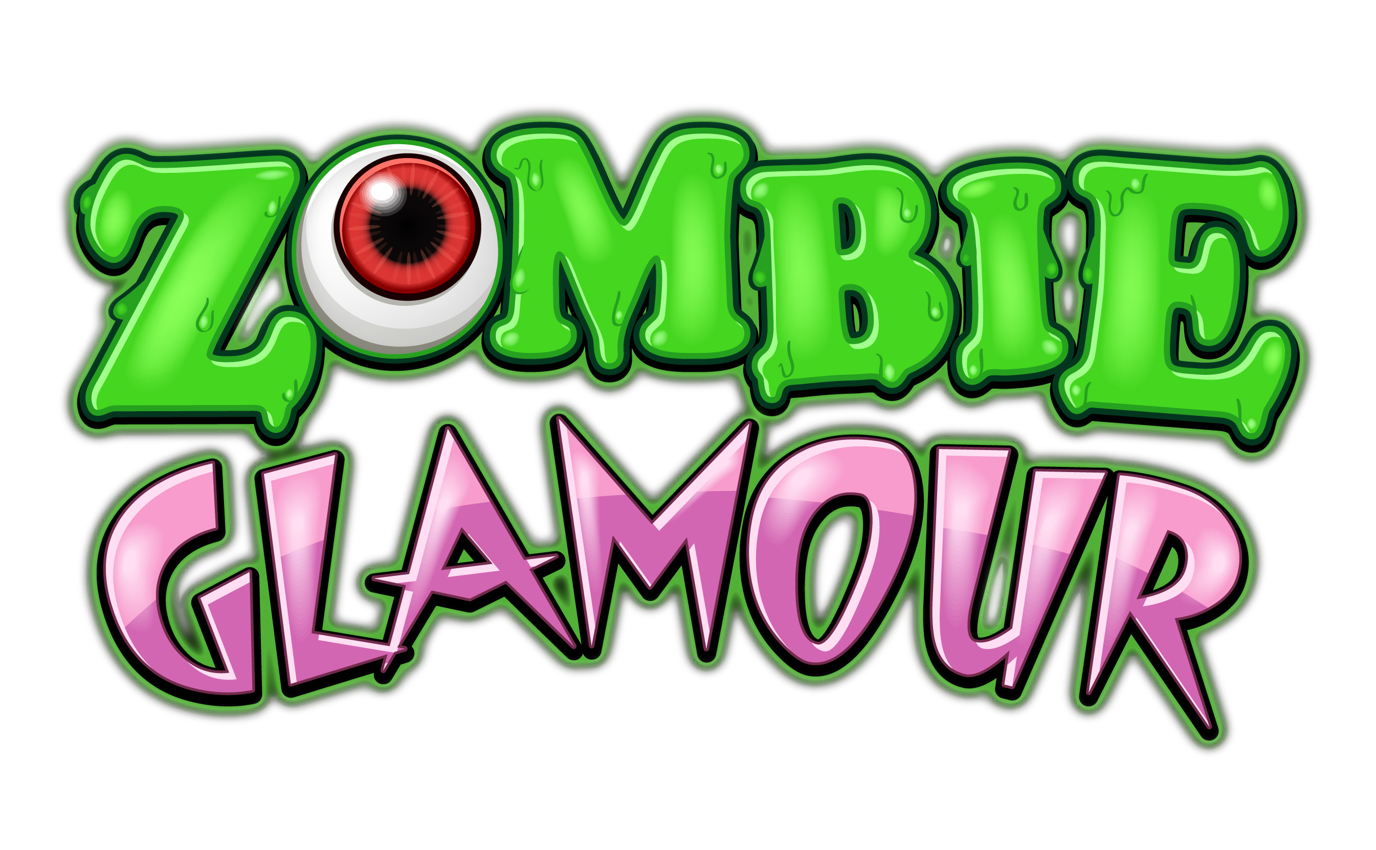 Zombie_Glamour_FINAL_TYPE_ONLY_without background