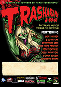 mini-trash-poster-2014-3